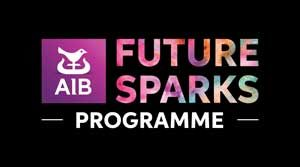AIB-Future-Sparks_PROGRAMME