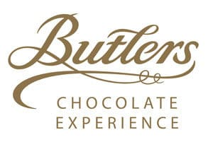 Butlers-Visitor-Centre-Logo