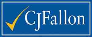 CJFallon_Logo-RGB