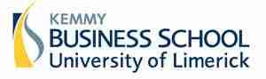 KBS-Logo-jpg