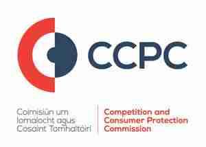 ccpc_primary_logo-04