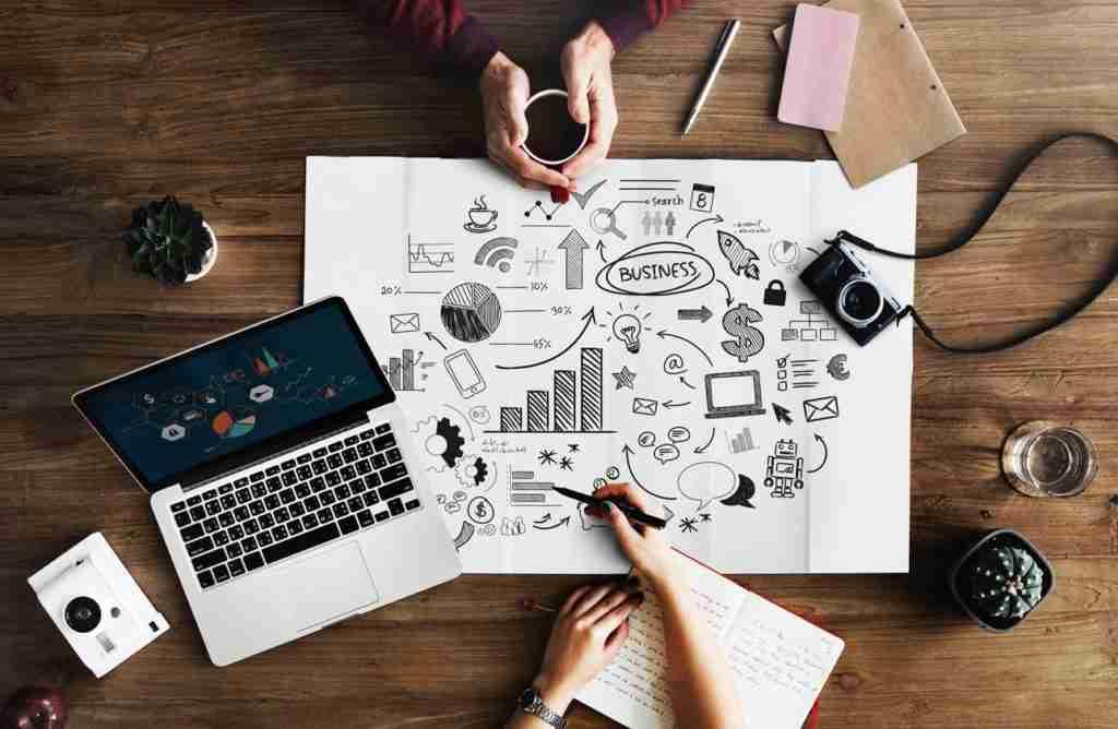 Leaving Certificate Business - Updates to Legisation