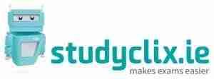 Studyclix19