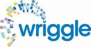 Wriggle19