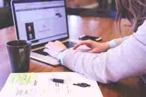 JC Business 2011 HL Paper2 Q1