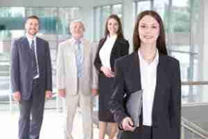 LC Business: HR Management