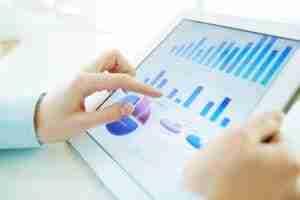 LC Economics: Research Study 2021