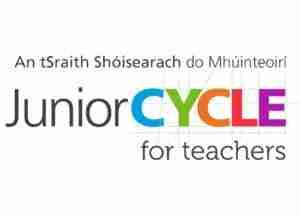 JCT logo image