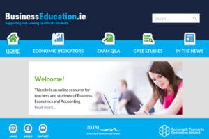 businesseducation.ie image