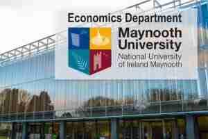 LC Economics: Minimum Wages Video
