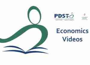 PDST: Economics Videos